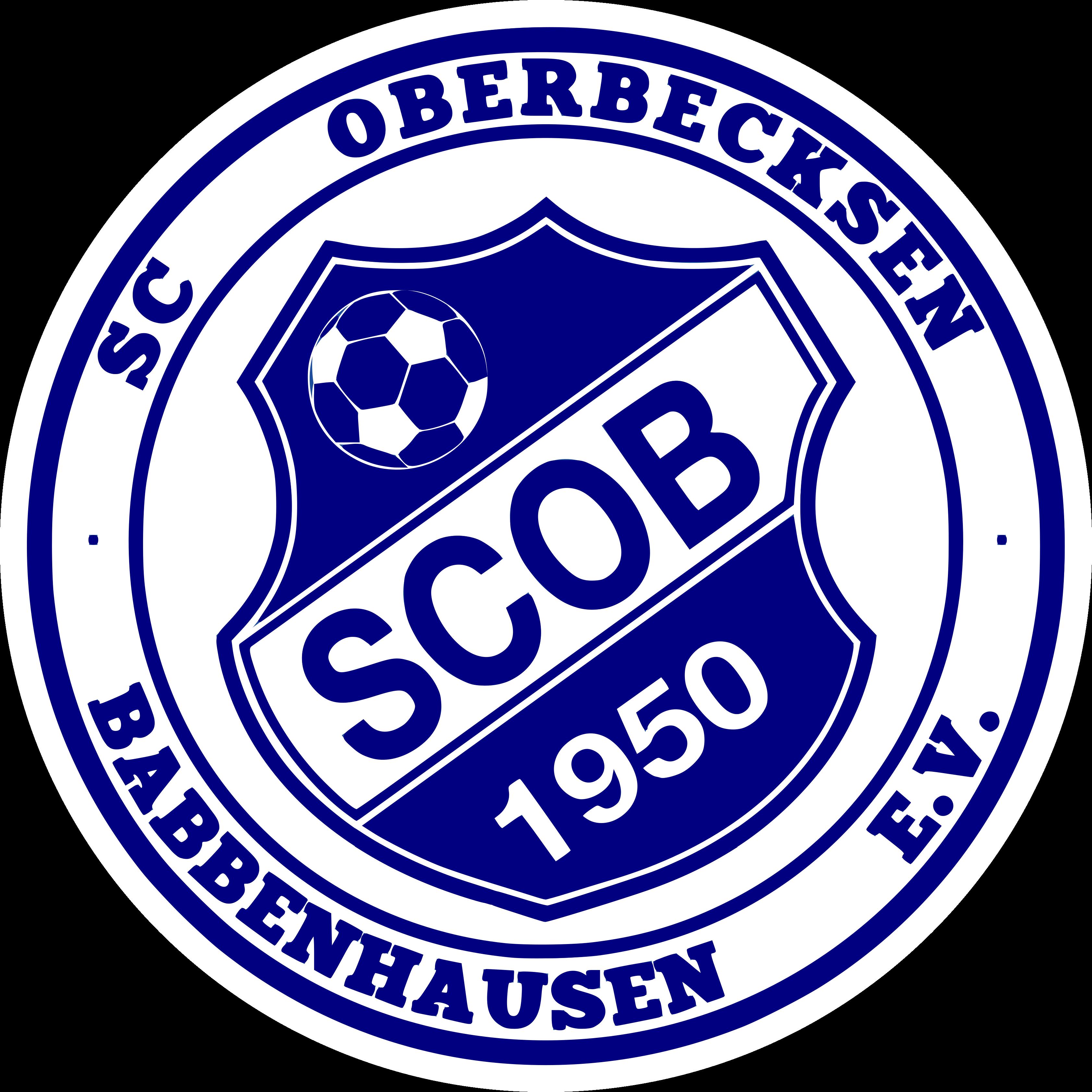 SC Oberbecksen Babbenhausen